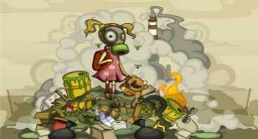"""Тема """"Проблемы окружающей среды"""" (Environmental problems) - Английский язык по Скайпу"""