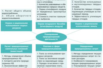 Планирование  на предприятиях ЛПК. Часть 8
