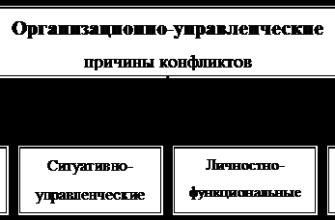 """🚀 Реферат на тему """"Виды муниципальных хозяйств"""" - готовая работа бесплатно"""