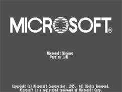 реферат найти История операционных систем