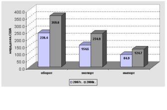 Порядок перемещения физическими лицами товаров для личного пользования через таможенную границу таможенного союза. Реферат. Таможенное право. 2011-03-26
