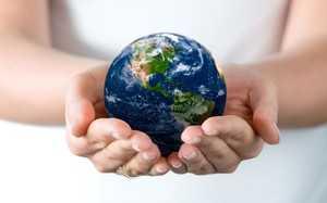 реферат найти Основы рационального природопользования