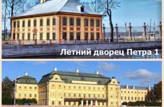 Реферат Великое посольство