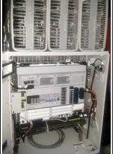 Система управления микроволновой печью - Рефераты