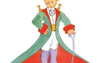 Анализ сказки «Маленький принц» (Антуан де Сент-Экзюпери) | Литрекон