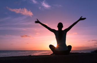 Реферат: Эмоции, стресс и психологическое здоровье -