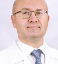 Аденома надпочечников: лечение, диагностика, операция по удалению аденомы надпочечника