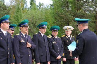 Мотивация поступления на службу в фсб. Сочинение почему я решил служить в органах безопасности - Pravo-yes