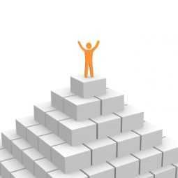 Правильный выбор Жизненной Цели - залог Успехов! – Конструктор Успеха