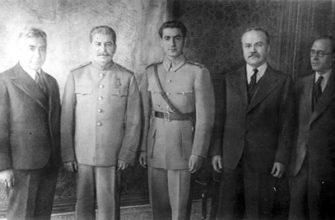 Тегеранская конференция | Я,Историк