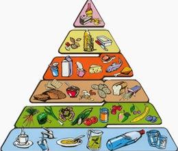 Здоровье и безопасное питание