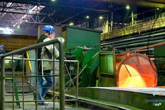 Профессии, связанные с металлом | Про профессии.ру
