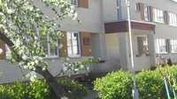 Реферат: Права ребенка в Республике Беларусь -  - Банк рефератов, сочинений, докладов, курсовых и дипломных работ