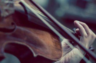 Классическая музыка: 100главных произведений классической музыки.