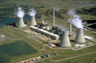 Экологические последствия использования тепловых, атомных и гидроэлектростанций - презентация онлайн