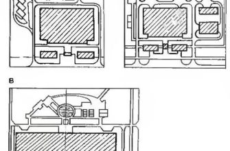 объемно-планировочные решения при проектировании - реферат - скачать бесплатно