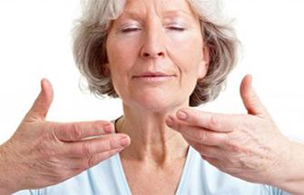 Туберкулез у пожилых людей