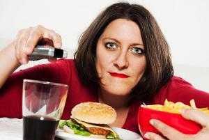 Реферат: Вредные привычки как разрушители здоровья. Скачать бесплатно и без регистрации