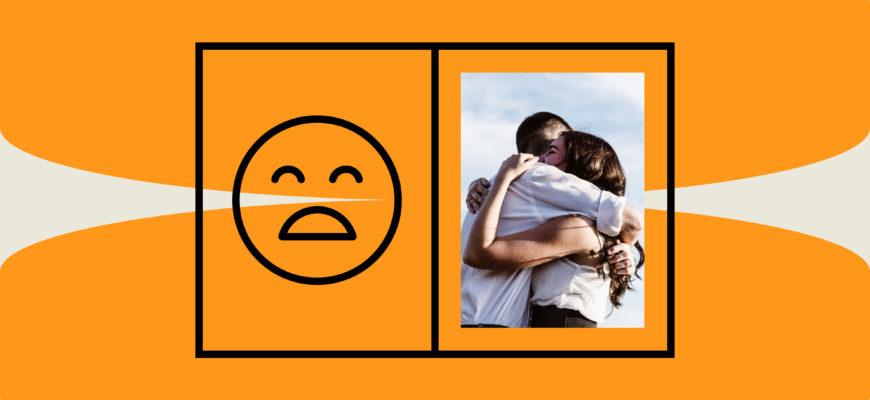 Реферат: Роль эмоций в психической организации человека -
