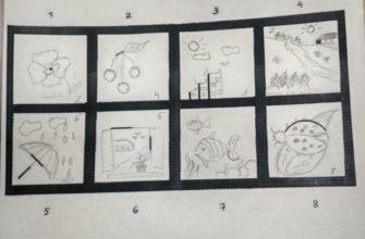 РЕФЕРАТ «Развитие творческих способностей детей средствами  экспериментальной деятельности» | Материал на тему:  | Образовательная социальная сеть