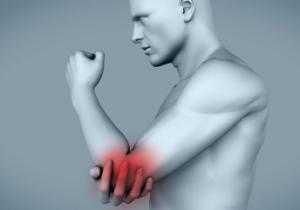 Лечебная физическая культура при заболеваниях опорно-двигательного аппарата – тема научной статьи по наукам о здоровье читайте бесплатно текст научно-исследовательской работы в электронной библиотеке КиберЛенинка