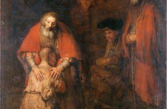 Голландская живопись 17 века: картины, художники, жанры