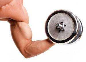 Есть ли нормы на углеводы или жиры? Нормы макронутриентов