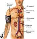 Влияние сестринского ухода на качество жизни больных хронической сердечной недостаточностью – тема научной статьи по наукам о здоровье читайте бесплатно текст научно-исследовательской работы в электронной библиотеке КиберЛенинка