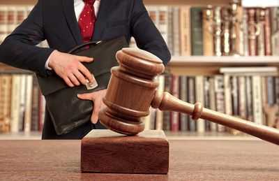 Гарантии и поручительства - Формы обеспечения возвратности ссуд