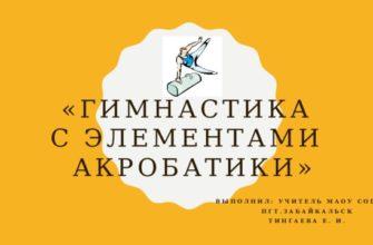 Особенности композиции поэмы Твардовского «Василий Теркин» - по русскому языку и литературе