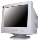 Реферат: Устройство вывода на экран -