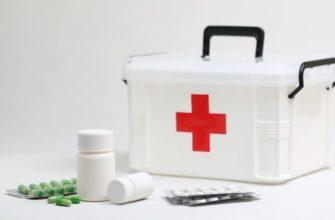 Оказание первой медицинской помощи: основные принципы и правила | АМО