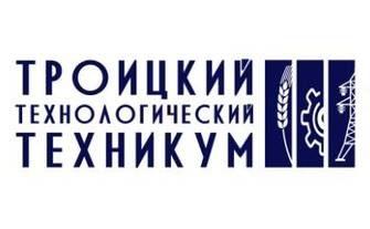 Образец титульного листа реферата по ГОСТу 2020 - Ekzamen