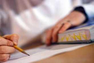 Правила написания и оформления реферата: требования ГОСТ и образец титульного листа
