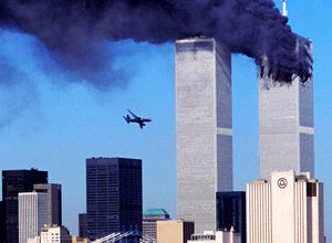 Терроризм. истоки. последствия . Реферат. Политология. 2010-05-30