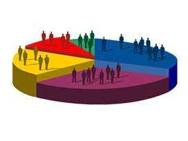 Религиозная социализация молодежи в современном российском обществе – тема научной статьи по социологическим наукам читайте бесплатно текст научно-исследовательской работы в электронной библиотеке КиберЛенинка