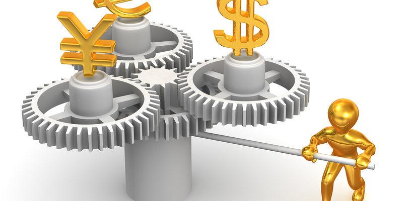 Валютное регулирование в РФ . Реферат. Финансовое право. 2008-12-09