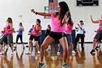 Что такое Зумба? 12 основных видов зажигательного танца