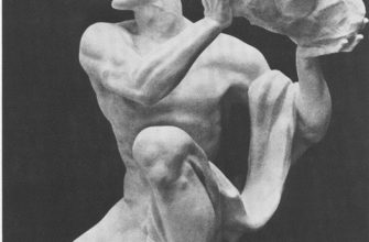Конрад Лоренц: Восемь смертных грехов современной цивилизации |  Общество |  Блог Толкователя