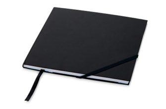 «Черные списки» сотрудников: нужны ли они рекрутерам?: блог газеты «Работа для вас»