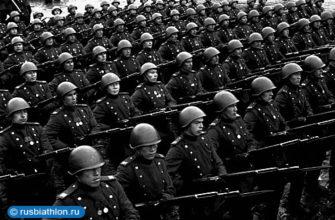 Проект по физической культуре:Спортивное движение и спортсмены – герои в годы Великой Отечественной войны | Образовательная социальная сеть