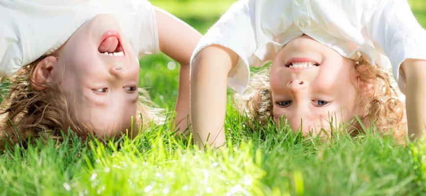 Организация оздоровительной работы в группе раннего возраста. Воспитателям детских садов, школьным учителям и педагогам - Маам.ру