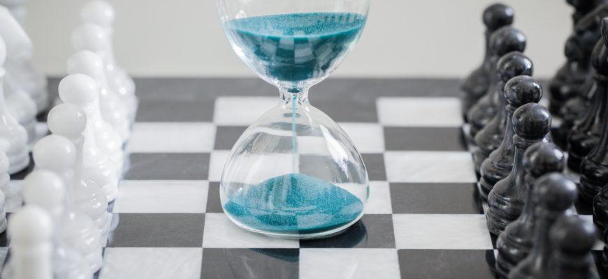 Кто придумал шахматы — краткая и понятная история возникновения
