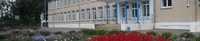 """Техника безопасности на уроках физкультуры.  ГУО """"Зарубская детский сад - средняя школа Дубровенского района"""""""