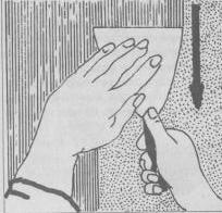 ОКРАСКА ВОДНЫМИ СОСТАВАМИ | Справочник строителя | Окраска поверхностей водными составами | Справочник строителя