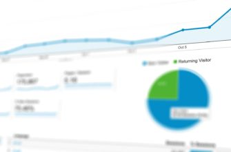 Анализ финансовых вложений организации. Курсовая работа (т). Финансы, деньги, кредит. 2015-11-22