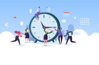 Хронометраж: когда и как применять, преимущества и недостатки