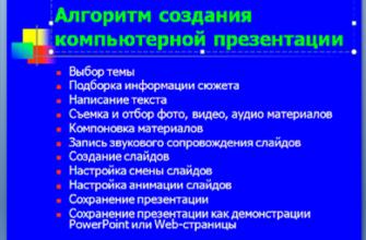 Реферат Методы дистанционного образования   Образовательная социальная сеть