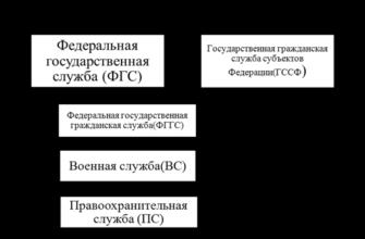 Правовые  основы и меры противодействия  коррупции   в системе государственной  службы