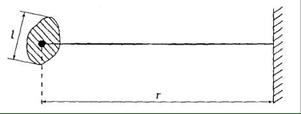 Электромагнитные поля и излучения оптического диапазона - Неионизирующие электромагнитные поля и излучения